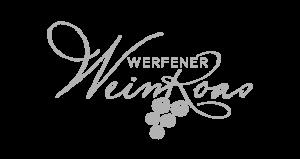 Werfener Wein Roas
